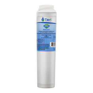 Fits GE GSWF SmartWater Comparable Refrigerator Water Filter