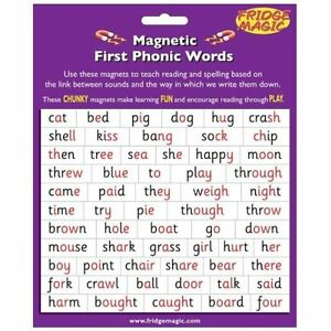 Fridge-Magic-Magnetic-First-Phonic-Words-Literacy-Strategy-words-m3