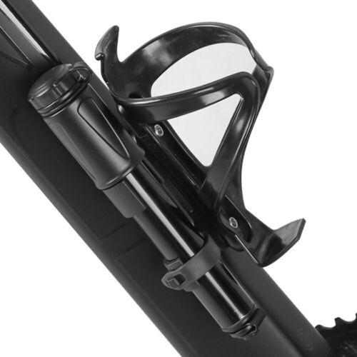 WEST BIKING Portable MTB Bike Pump 100Psi Mini Cycling Tire Air Inflator