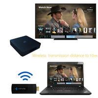 Hdmi Wireless Av Sender Tv Wireless Audio Video Transmitter Receiver 1080p 60ghz