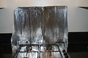 Disposable-aluminium-splashback-splash-back-for-kitchen-cookers-and-hobs