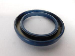 Tri-Clover-1-5-034-Nitrile-Lip-Seal-9630030624-NEW-Surplus