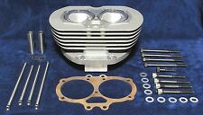 BSA  A50/A65 750CC BIG BORE KIT PART #SRMSP3KIT1