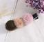 Fashion-Women-Pearl-Hair-Clip-Hairband-Comb-Hair-Pin-Barrette-Hairpin-Headdress thumbnail 43