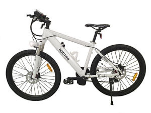 Inbuilt-Battery-center-motor-e-bike-26-inch-wheel