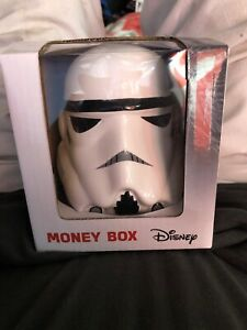 Star-Wars-Stormtrooper-Ceramic-Moneybox-Freepost-To47
