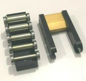 TR-Maker-Belt-Grinder-2x72-small-wheel-set-amp-holder-for-knife-grinders-kit