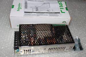 SHARP LQ 10367 LCD Farbdisplay MIR Spritzgussmaschinen