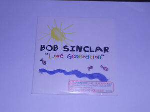 Bob-Sinclar-love-generation-cd-single