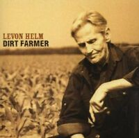 Levon Helm - Dirt Farmer [new Vinyl] on Sale