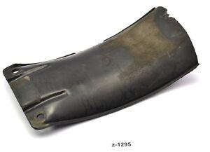 KTM-300-EXC-EGS-Bj-96-Kotfluegel-hinten-Spritzschutz