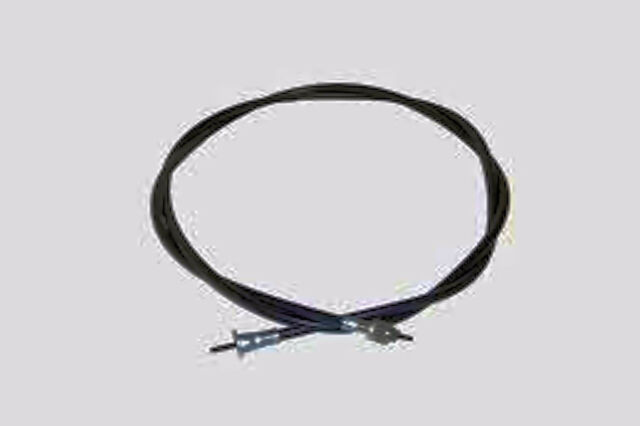 90623054 Speedometer Drive Cable Land Rover Series 3
