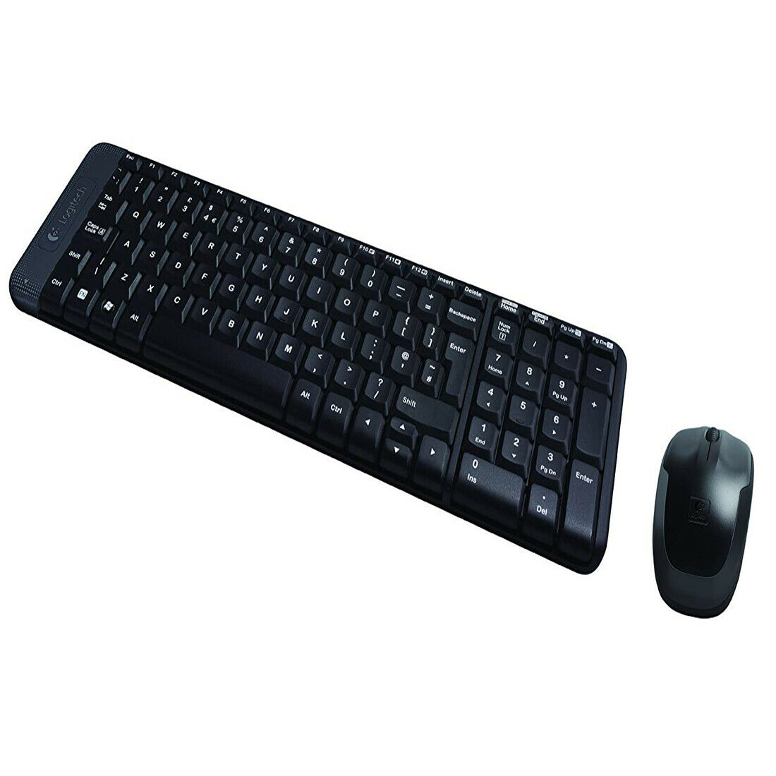 Image result for logitech mk 220 us