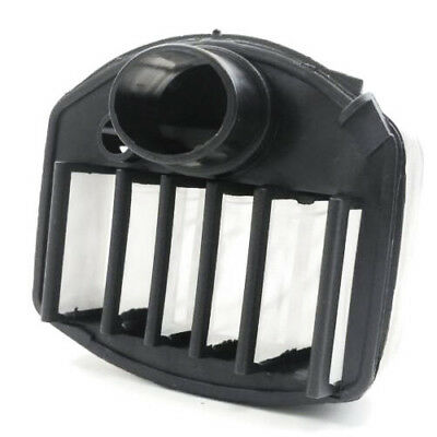 OEM Genuine Air Filter Husqvarna 537010901 357xp 359xp 357 359 chainsaw