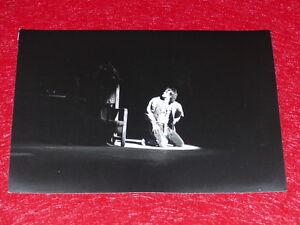 Coll-j-LE-BOURHIS-Fotos-034-Rompe-034-Angers-Jan-1973-Amca-M-Mariscal-Jc