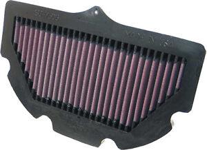 K-amp-N-SU-7506-Air-Filter-GSX-R-600-750-GSXR-600-750-GSXR600-GSXR750-2006-2010