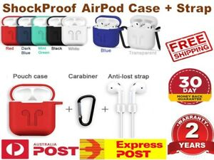 Shockproof-Apple-Airpods-case-Cover-Skin-Anti-Lost-Strap-Holder-Charging-Airpod