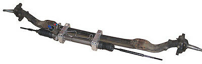 1957 1960 ford f100 power steering rack and pinion kit conversion
