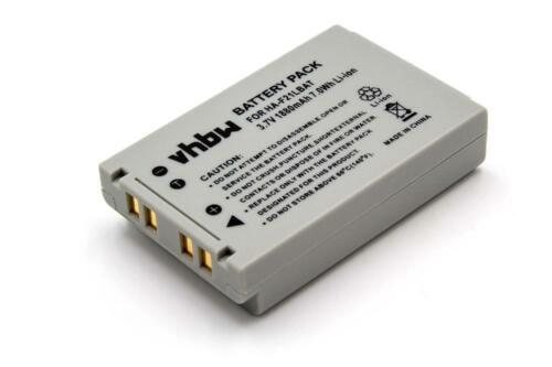 BATERIA para CASIO DT-X7 DTX7 DT-X7M10E DT-X7M10R