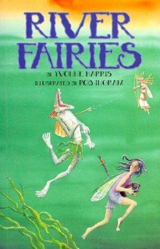 River Fairies