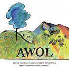 AWOL by Andrew Wynn Owen, John Fuller (Paperback, 2015)