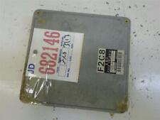 1990-1992 Ford Probe ecm ecu computer F2C8 18 881C