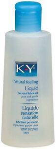 K-Y-KY-Liquid-Personal-Lubricant-5-oz