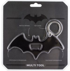 Porte-cles-Batman-outil-3-en-1-porte-cles-tournevis-decapsuleur-Batman