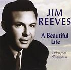 Life - Songs of Inspiration 0848064002031 Jim Reeves