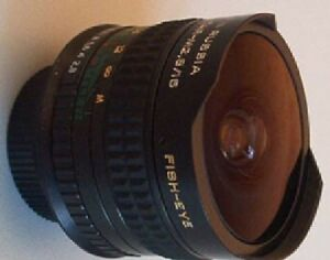 FISHEYE-Zenitar-MLe-2-8-16-pour-Leica-M-et-pour-L39