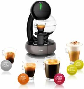 Krups-Dolce-Gusto-Esperta-KP3108-Machine-a-Cafe-Dosettes-1-4-LT-Titane-15-BAR