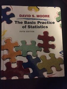 The basic practice of statistics 5th edition online book