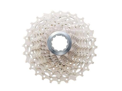Shimano Ultegra CS-6700 10 Velocidad Bicicleta de Carretera Casete 11-28