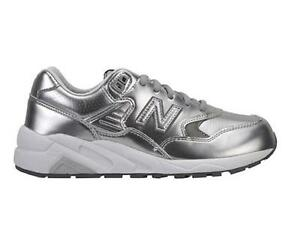 the best attitude 03260 45390 where to buy new balance 580 silver 95d6b aebdb