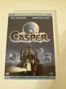 Casper-Widescreen-Special-Edition-DVD-2003
