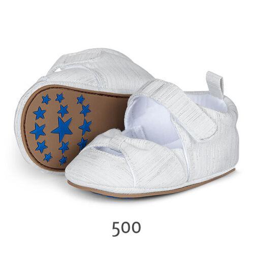 Sterntaler Baby Krabbelschuh Schuh Gr 17//18 19//20 19-20  21//22 23//24   2301708