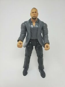 WWE-Tazz-Jakks-Pacific-Wrestling-Action-Figure