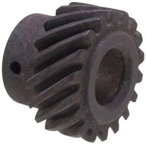 Help-90459-Distributor-Drive-Gear-83-86-Ford-2-8L-V6-x-ref-6D1013-Ranger-B2