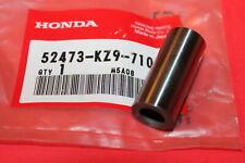 Honda XR600 R XR 600 1985 to 2000 Neoprene Fork Protectors Gaiters Long