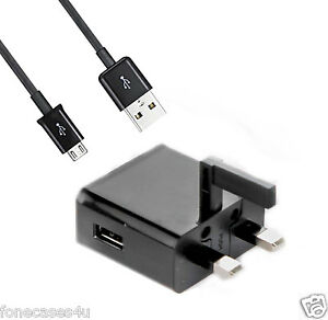 UK-MAINS-WALL-CHARGER-FOR-SAMSUNG-i5700-i9100-GALAXY-S2