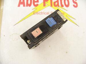 Westinghouse-15-amp-1-pole-circuit-breaker-120-240-vac-blue-handle