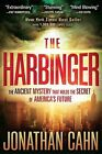 The Harbinger by Jonathan Cahn (Paperback, 2012)