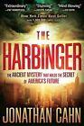 The Harbinger by Jonathan Cahn (Paperback / softback, 2012)