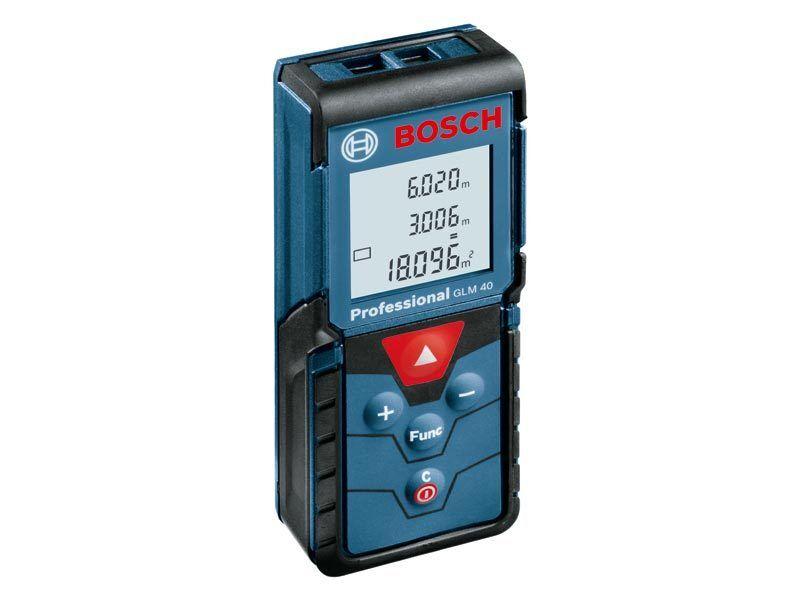 Makita Entfernungsmesser Ld050p : Bosch professional laser entfernungsmesser glm schnäppchen