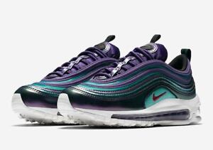 size 40 2fe8f 4e8cb Image is loading NIKE-AIR-MAX-97-SE-034-IRIDESCENT-034-