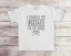 miniature 4 - I Paused My Game To Be Here Funny Children's Kids T-Shirt Gaming Top Gift Idea