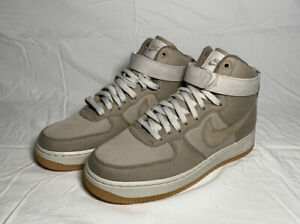 Details about Nike Air Force 1 High Utility Women's Size 7 BRAND NEW  AJ2775-200