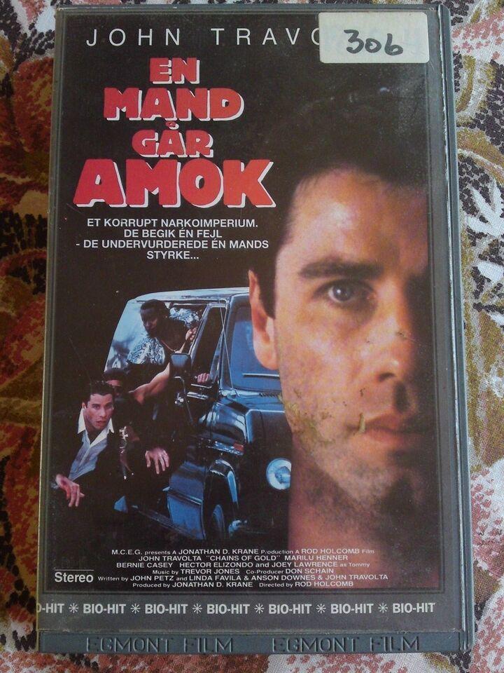 Action, En mand går amok (chains of gold), instruktør rod