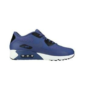 reputable site 0f4bf 1a562 Mens NIKE AIR MAX 90 ULTRA 2.0 SE Trainers 876005 403 | eBay