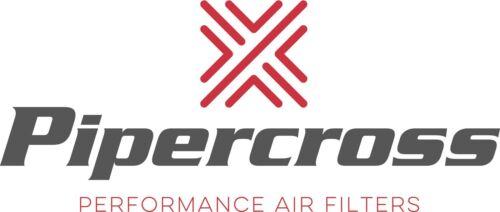Pipercross Filtre à air sport bmw e87 e81 e82 e88 e91 e92 e93 e90 e46 e39 Nettoyant